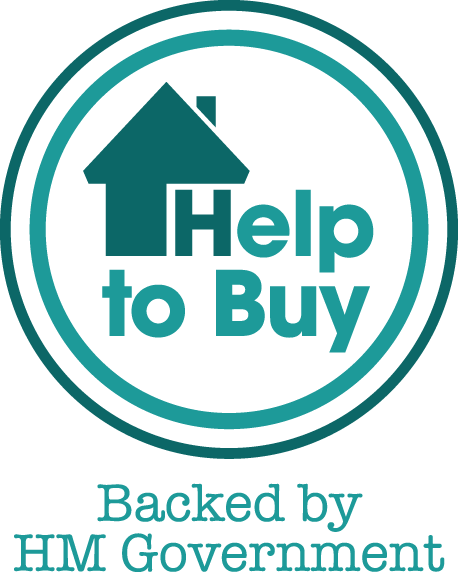 Storey Homes - Help To Buy