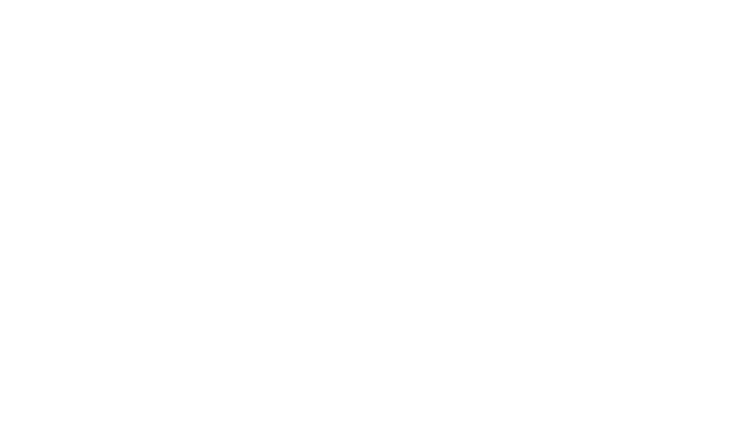 The Place - Kempsford - Storey Homes