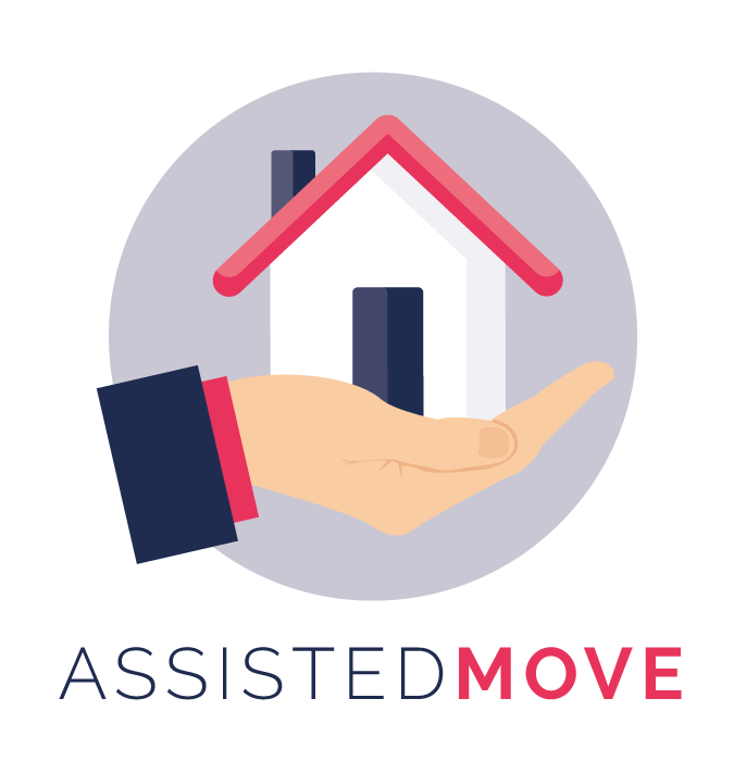 Assisted Move With Storey Homes